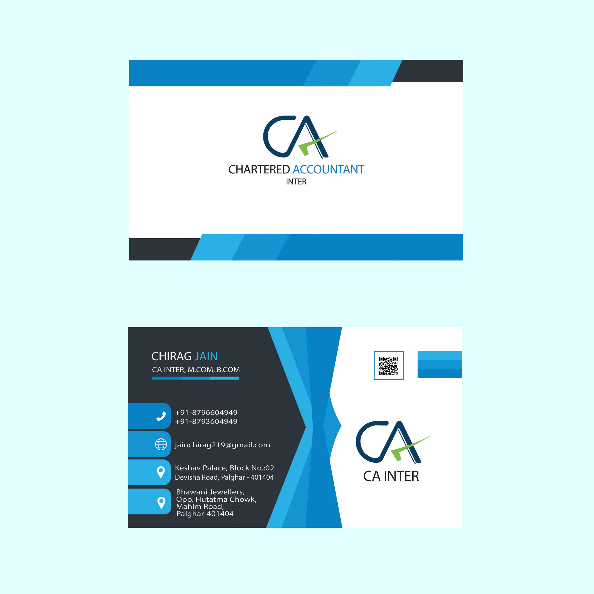 Business Cards Printing Fresno Ca Choice Image - Card Design And ...